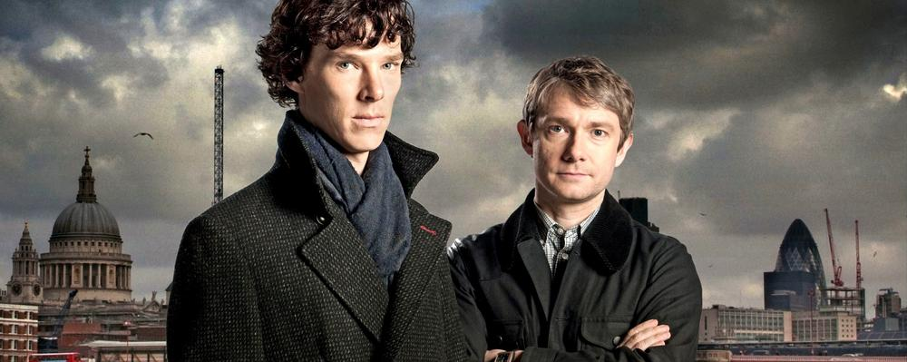 Sherlock HD cropped website