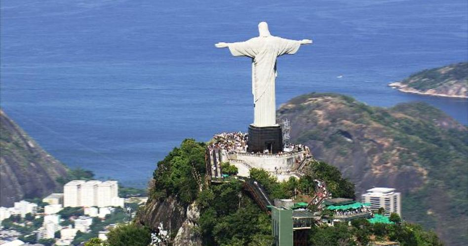 Copy of Cristo Redentor 2