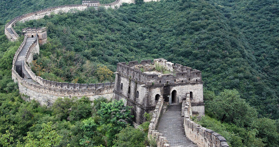 Great Wall WL blog2