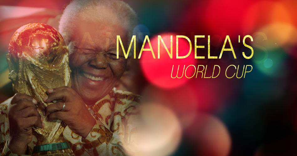 Mandelas World Cup Still3