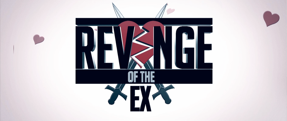 Revenge of the Ex2