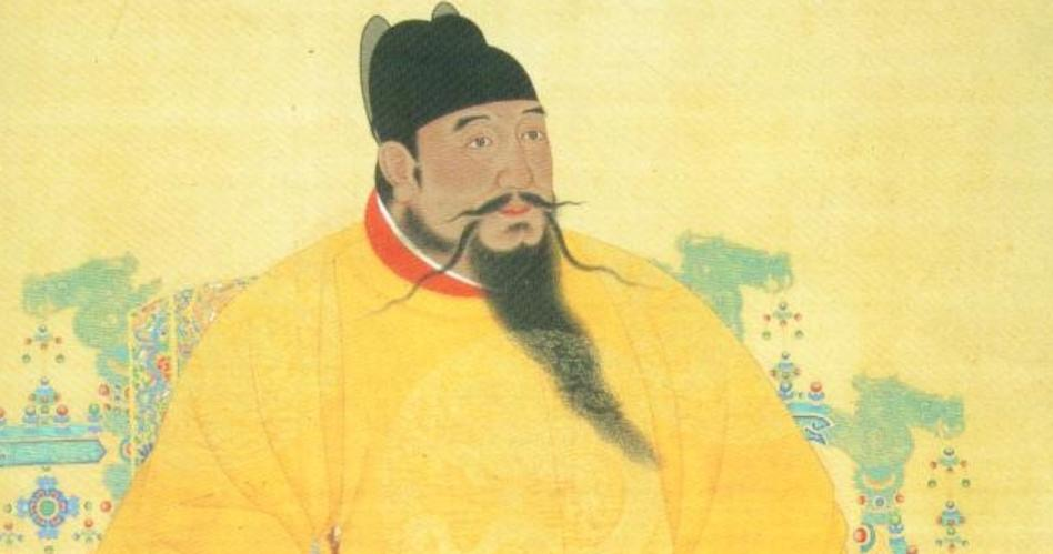 Talk:1421: The Year China Discovered the World/Archive1