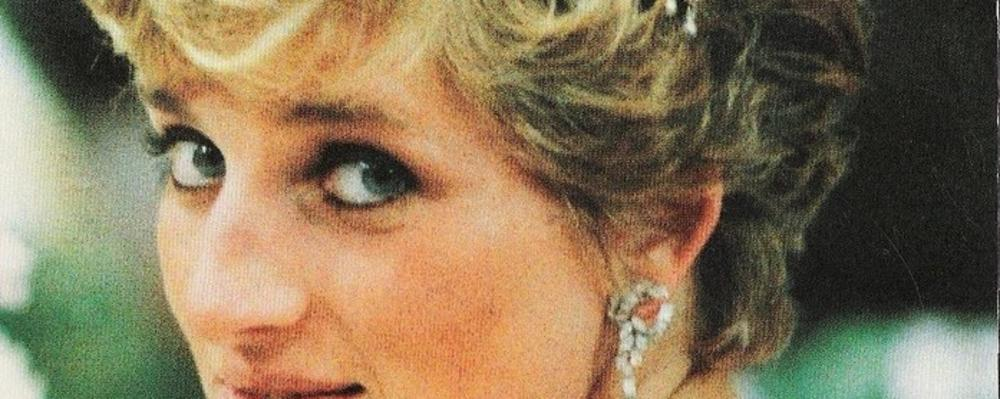 princess of wales princess diana 17933606 716 2