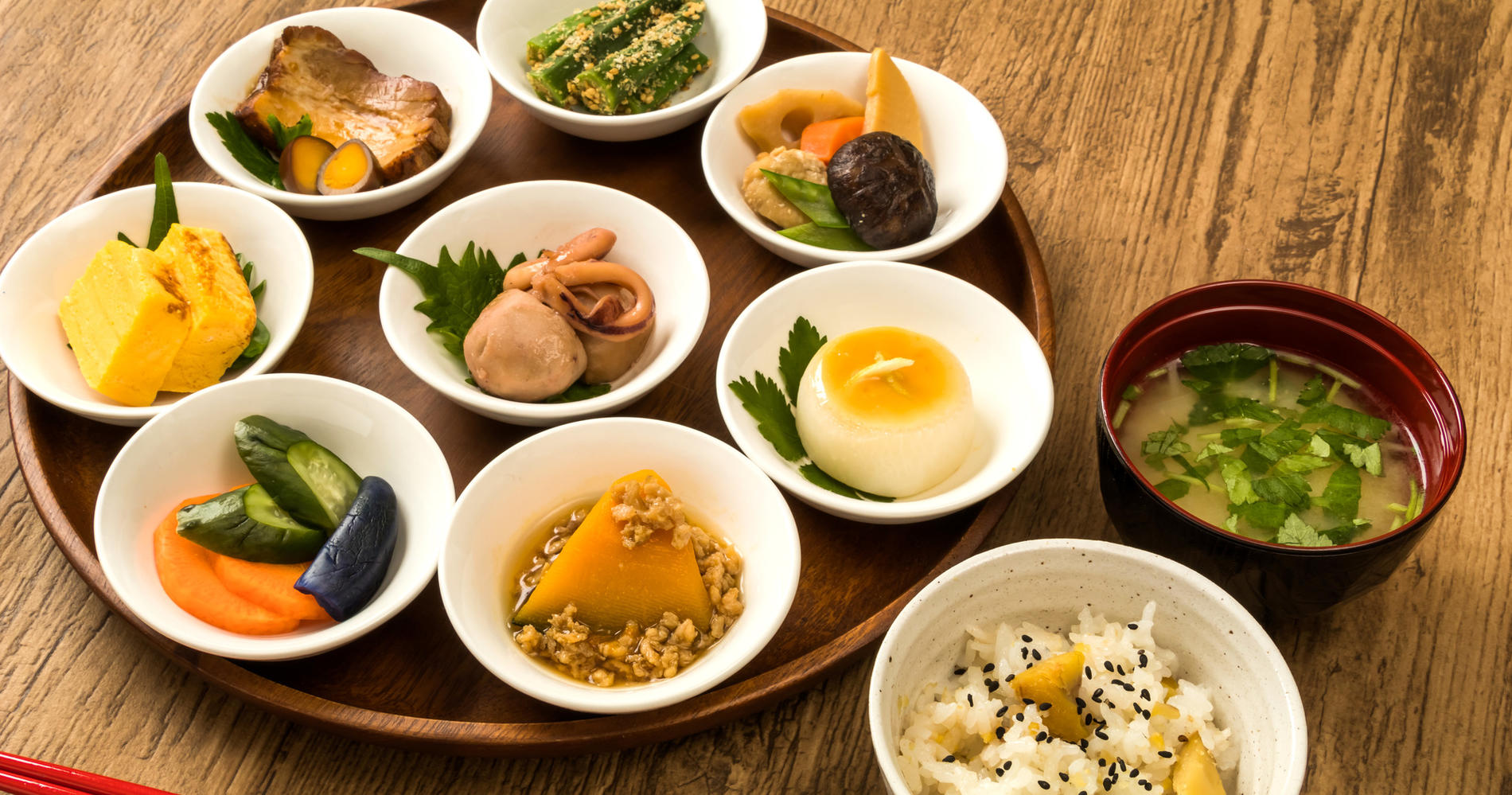 101 Easy Japanese Recipes Tvf International